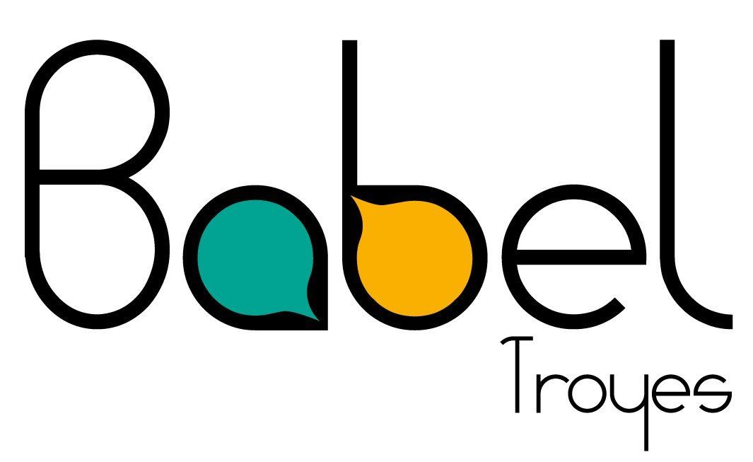 Babel Troyes – Echanges culturels et linguistiques à Troyes
