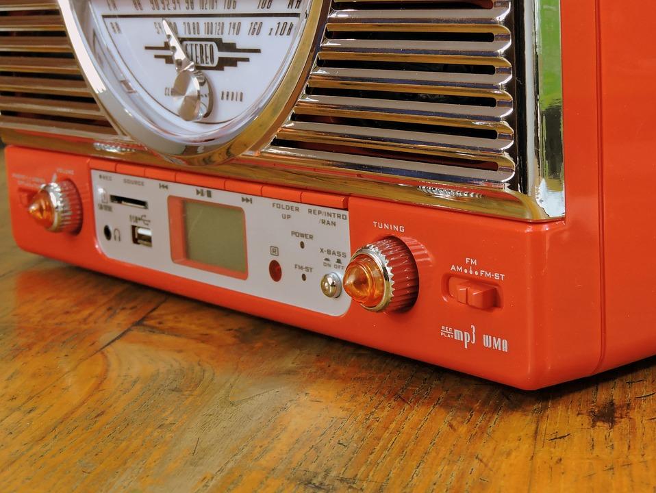 "<span style=""color: #000"">Babel Troyes à la radio</span>"
